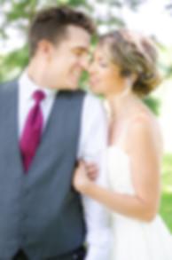k-marie-studios-indiana-wedding-photogra