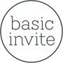 basicinvite.jpg