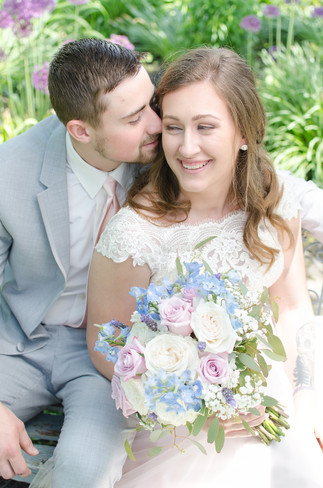 k-marie-studios-indiana-wedding-photogra