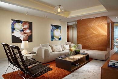 contemporary-family-room3.jpg