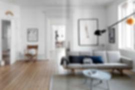 300615-scandinavian-interior-dersign.jpg