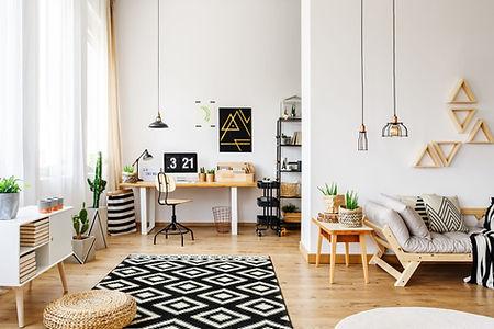 Skandinavisches-Interior-Design.jpg