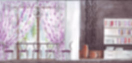 curtains-modern-feminin-interior-design