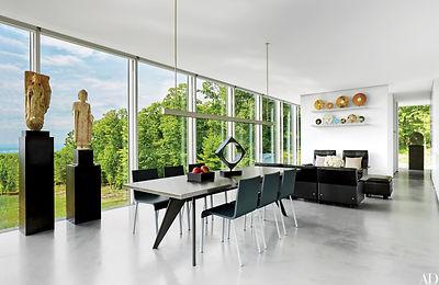 contemporary-interior-design-001.jpg