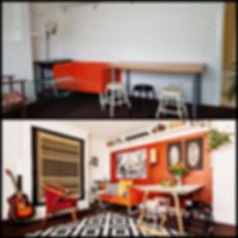 home-staging-rental-property.jpg