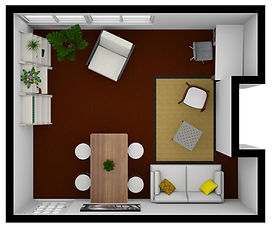 prices-packages-sample-3dplan1