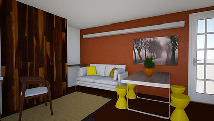 prices-packages-sample-3dplan3