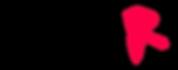 CreateR Logo