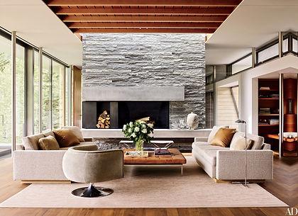 contemporary-interior-design-004.jpg