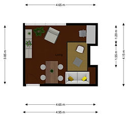 prices-packages-sample-floorplan