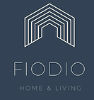 logo fiodio.png