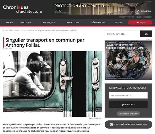 Chronique metro.png