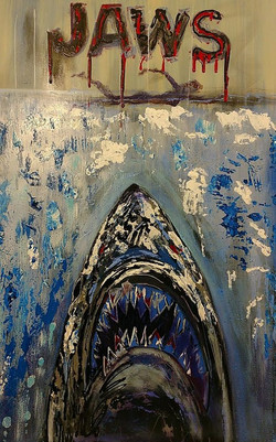 Jaws_Garay
