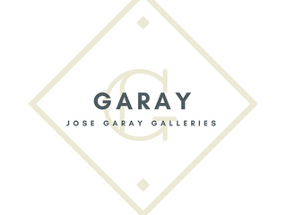 Welcome to the new Jose Garay Galleries website!