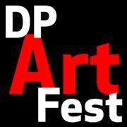 Dana Point Art Festival