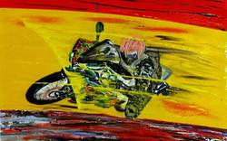 Orange_Sky_and_Speed_Racing