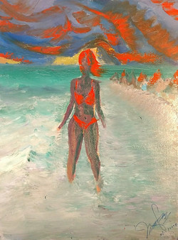 Woman_with_a_Heart_of_Gold_and_Orange