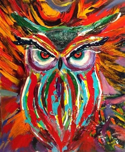 Jose_Garay_Owl_Web