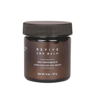 Revive%20Balm8_edited.png