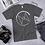 Thumbnail: Momentum Rye, NY T-Shirt