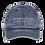 Thumbnail: Vintage Cotton Twill Cap