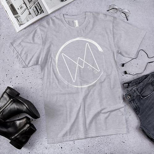 Momentum Rye, NY T-Shirt
