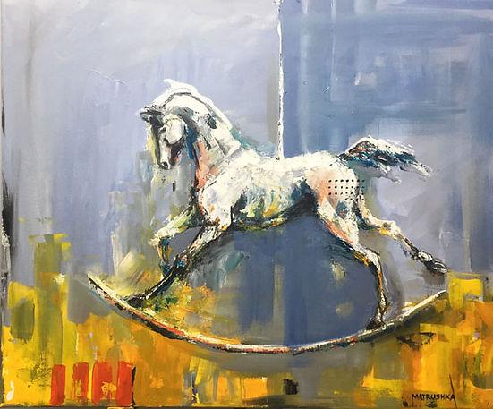 rocking horse wix.jpg