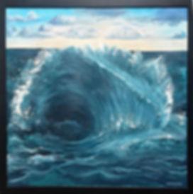 WAVE wix.jpg