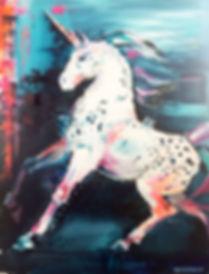 unicorn wix.jpg