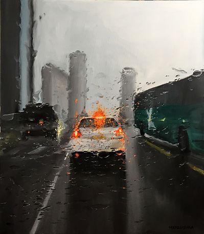 rain wix.jpg