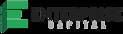 EC-Logo-PNG.png