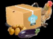 Box_PURECHEF_PLUMEDOIE.png