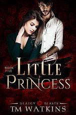 littleprincess_tmw_ebook.jpg