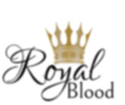 royal blood logo.jpg