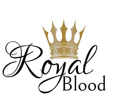 royal blood logo.jpg