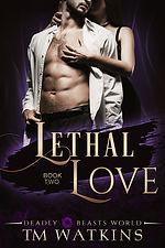 lethal-love_tmw_ebook.jpg