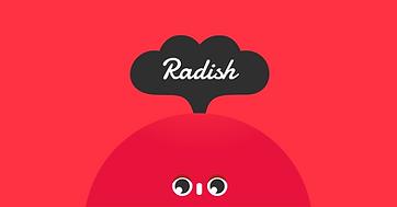 radish 1.png
