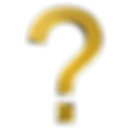 question-mark-1363011_1920.png