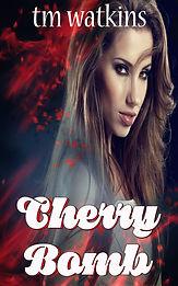 Cherry Bomb.jpg