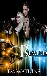 Rewind.jpg