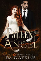 FallenAngel_tmw_ebook (1).jpg