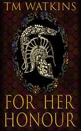For Her Honour.jpg