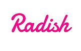 radish.png