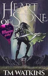Heart of Stone8k.jpg