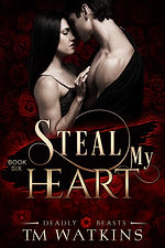 stealmyheart_tmw_ebook.jpg