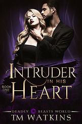 intruder-in-his-heart_tmw_ebook.jpg