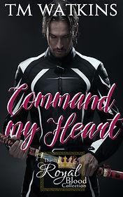 Command my Heart.jpg