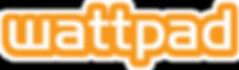 logo_v2.1.png