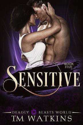 sensitive_tmw_ebook.jpg