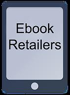 ebook-1047993_1280.png